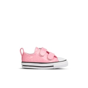 Converse Chuck Taylor All Star Low - Baby Schuhe