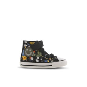 Converse Chuck Taylor All Star High - Baby Schuhe
