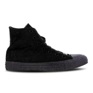 Converse X Miley Cyrus Chuck Taylor All Star High Velvet - Damen Schuhe