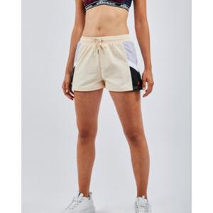 Ellesse Poscuro - Damen Shorts