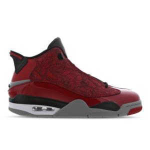 Jordan Dub Zero - Herren Schuhe
