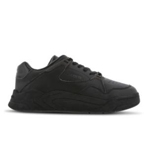 Lacoste Court Slam - Herren Schuhe