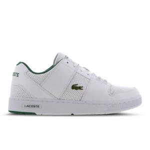 Lacoste Thrill - Herren Schuhe