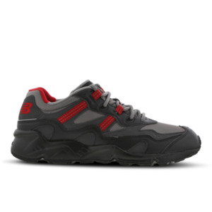 New Balance 850 - Herren Schuhe