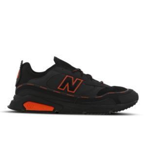 New Balance X-Racer - Herren Schuhe