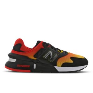 New Balance 997 S - Herren Schuhe