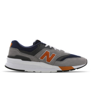 New Balance 997 - Herren Schuhe