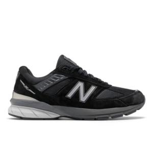 New Balance 990 - Herren Schuhe