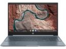 Bild 2 von HP Chromebook 15-de0310ng Chromebook mit Intel® Core™ i3 der achten Generation, 8 GB RAM, 128 GB & Intel® UHD Graphics 620 in Weiß
