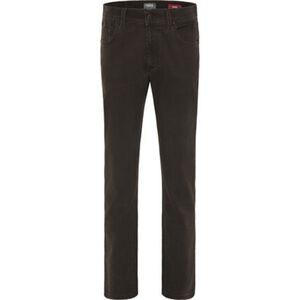 """Pioneer Jeanshose """"Rando"""", 1/1, 5-Pocket, uni, Regular Fit, für Herren"""