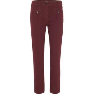 """Zerres Jeans """"Mona"""", 1/1, uni, für Damen"""