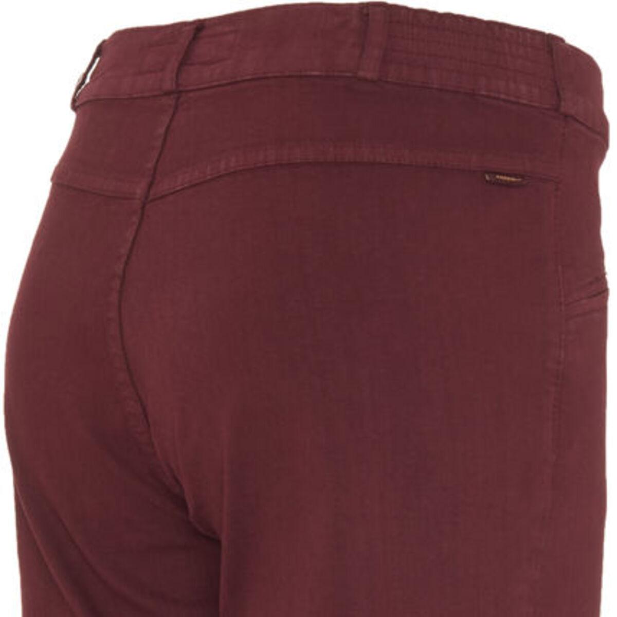 """Bild 4 von Zerres Jeans """"Mona"""", 1/1, uni, für Damen"""
