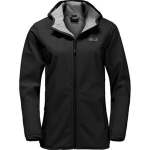 Jack Wolfskin Damen Softshelljacke Northern Point