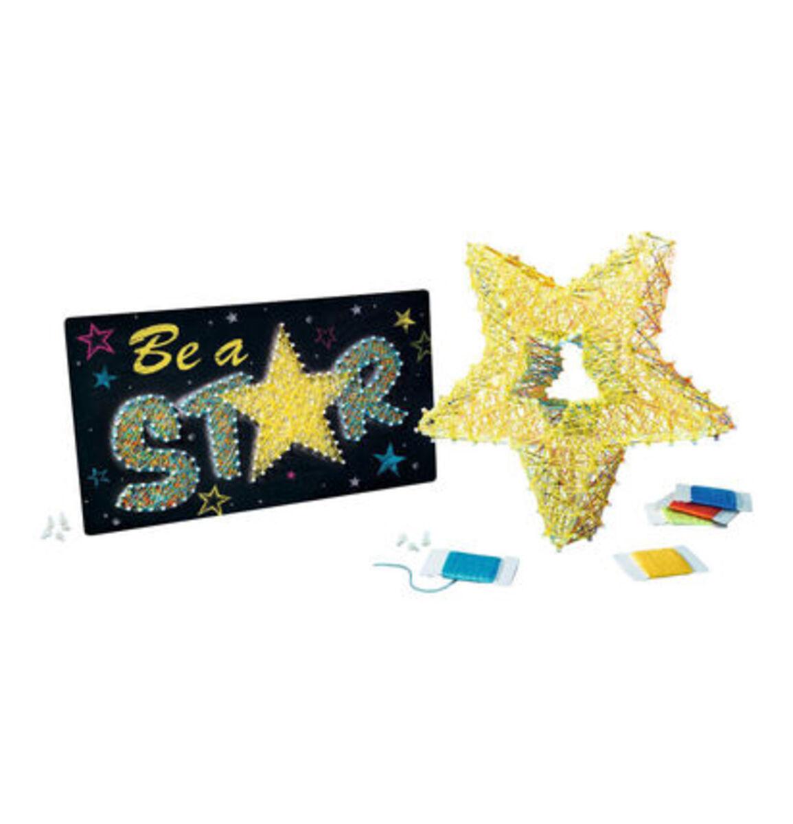 Bild 2 von Ravensburger String it Maxi: Be a Star