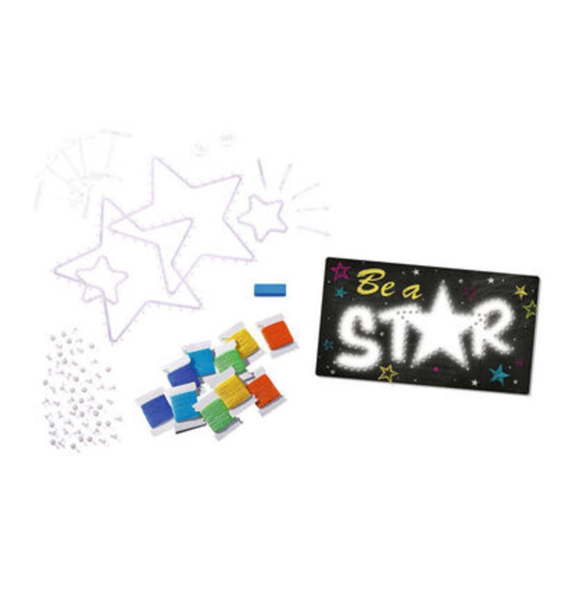 Bild 3 von Ravensburger String it Maxi: Be a Star
