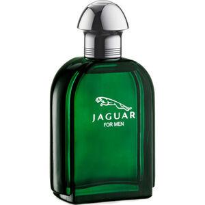 Jaguar for Men EdT Spray