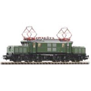 PIKO 51098 H0 E-Lok BR E93 DB III