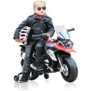 BMW 1200 Motorrad 12V