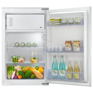 Samsung Kühlschrank brr12m001ww/eg , Brr12M001Ww/eg , Weiß , Metall , Innenraumbeleuchtung , 002501002601