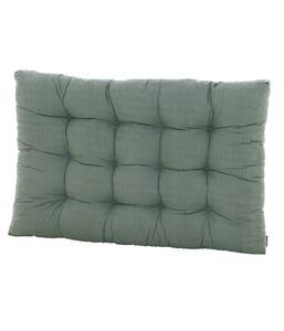 Madison Paletten-Sitzkissen Basic, 120 x 80 cm