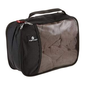 Eagle Creek PACK-IT ORIGINAL CLEAN DIRTY CUBE SMALL Unisex - Packbeutel