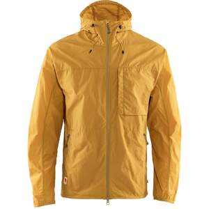 Fjällräven HIGH COAST WIND JACKET M Männer - Windbreaker
