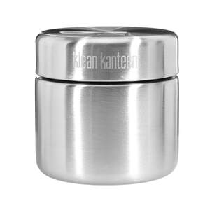 Klean Kanteen FOOD CANISTER - Dose