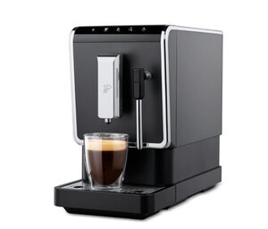 Tchibo Kaffeevollautomat »Esperto Latte«