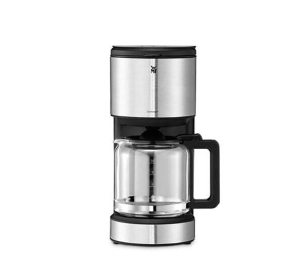 WMF Stelio Filterkaffeemaschine