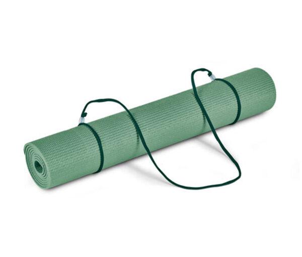 Yoga- und Fitnessmatte