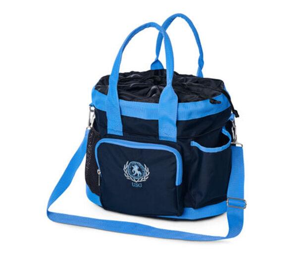 USG-Pferdeputztasche