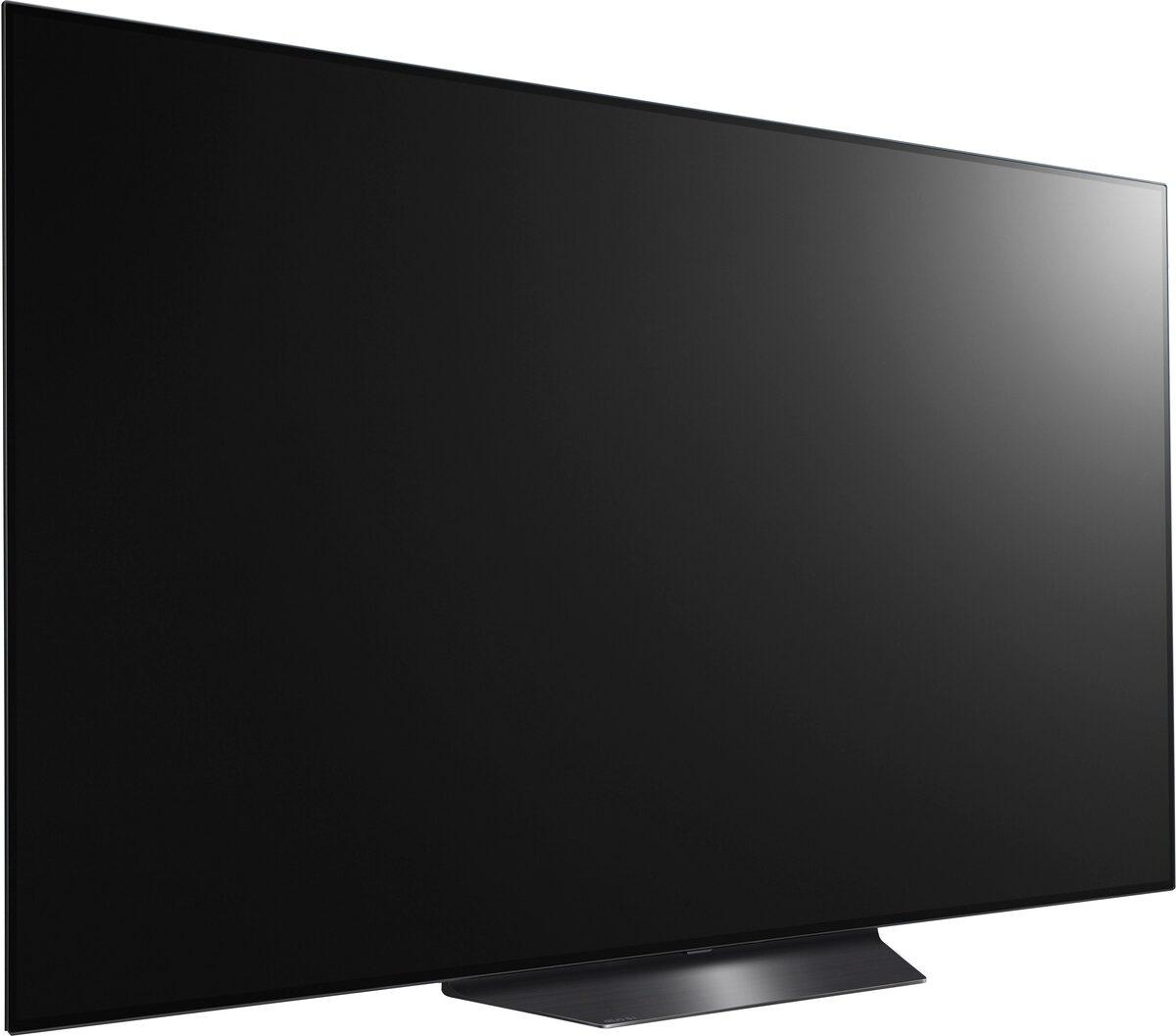 Bild 2 von LG OLED65B9SLA OLED-Fernseher (164 cm/65 Zoll, 4K Ultra HD, Smart-TV)