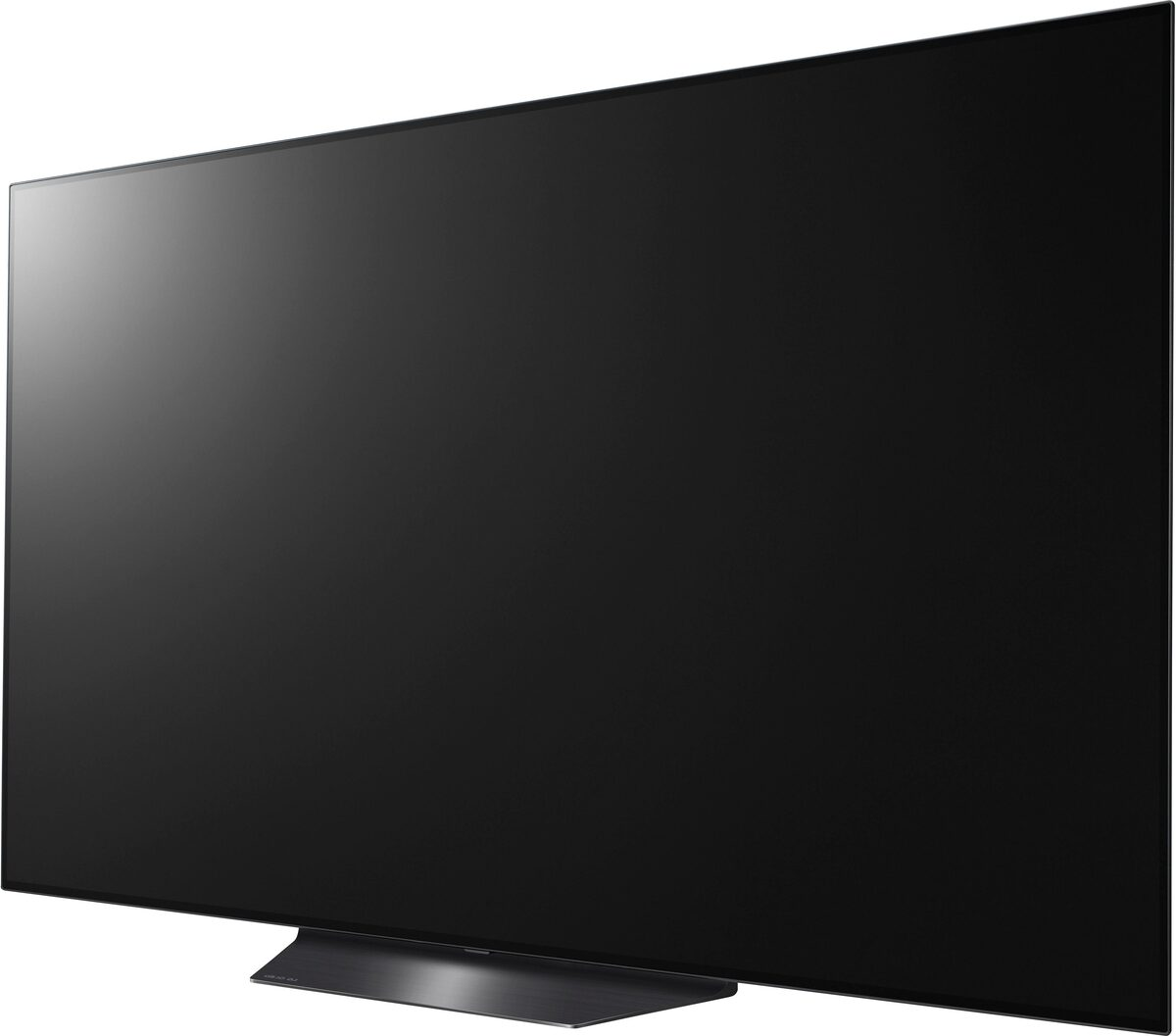 Bild 3 von LG OLED65B9SLA OLED-Fernseher (164 cm/65 Zoll, 4K Ultra HD, Smart-TV)