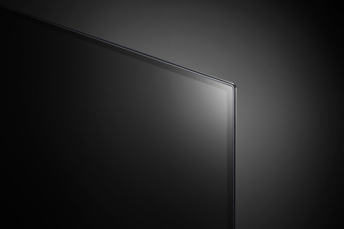 Bild 4 von LG OLED65B9SLA OLED-Fernseher (164 cm/65 Zoll, 4K Ultra HD, Smart-TV)