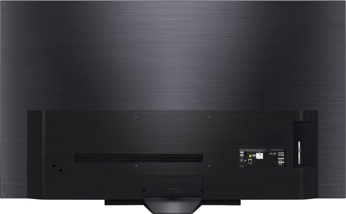 Bild 5 von LG OLED65B9SLA OLED-Fernseher (164 cm/65 Zoll, 4K Ultra HD, Smart-TV)