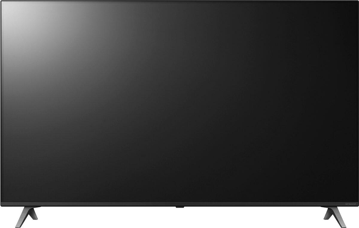 Bild 2 von LG 55SM8050PLC LED-Fernseher (139 cm/55 Zoll, 4K Ultra HD, Smart-TV, NanoCell)