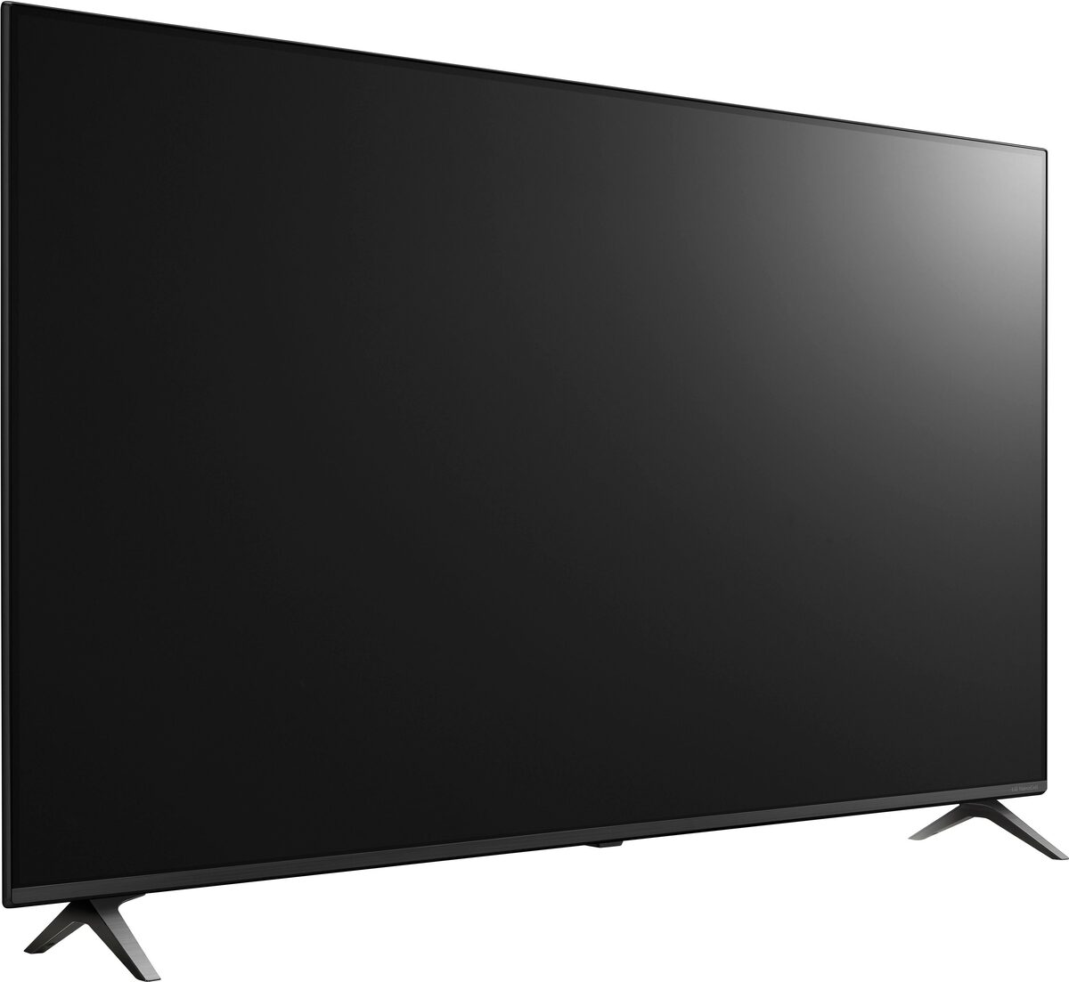 Bild 3 von LG 55SM8050PLC LED-Fernseher (139 cm/55 Zoll, 4K Ultra HD, Smart-TV, NanoCell)