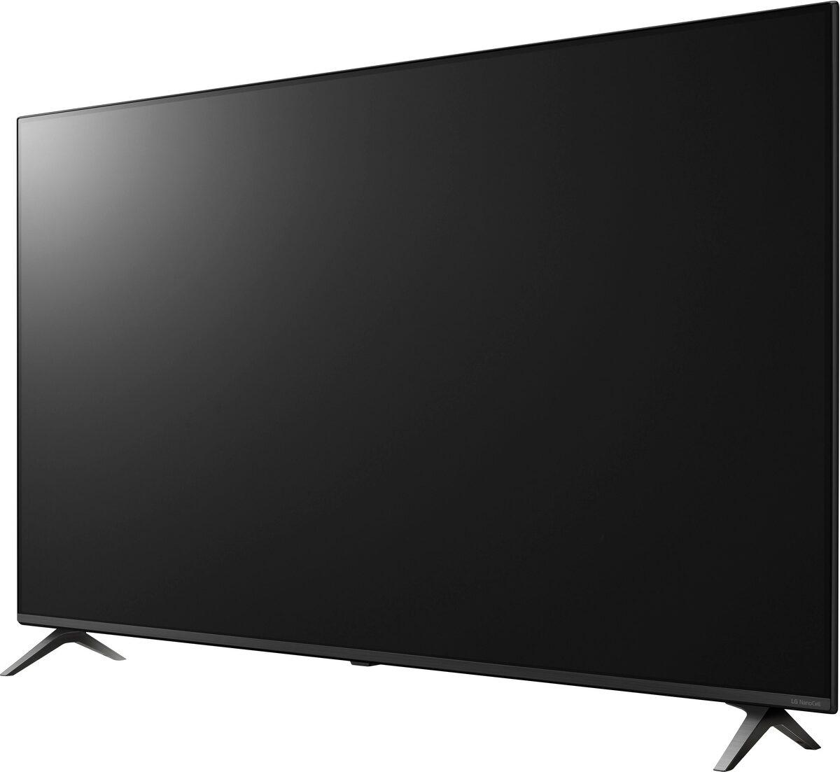 Bild 4 von LG 55SM8050PLC LED-Fernseher (139 cm/55 Zoll, 4K Ultra HD, Smart-TV, NanoCell)
