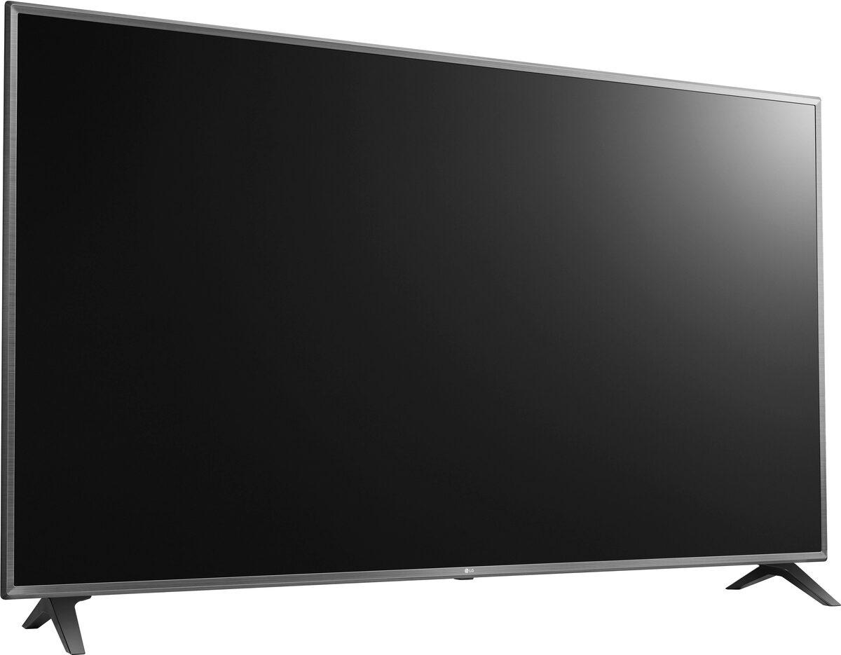 Bild 2 von LG 75UN71006LC LED-Fernseher (189 cm/75 Zoll, 4K Ultra HD, Smart-TV, UltraHD)