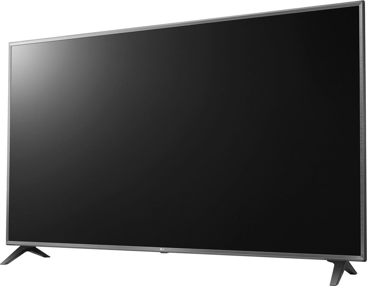 Bild 3 von LG 75UN71006LC LED-Fernseher (189 cm/75 Zoll, 4K Ultra HD, Smart-TV, UltraHD)