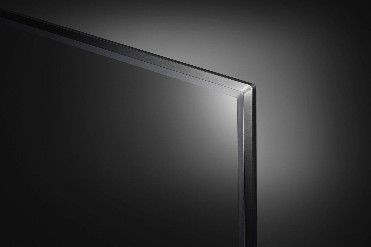 Bild 4 von LG 75UN71006LC LED-Fernseher (189 cm/75 Zoll, 4K Ultra HD, Smart-TV, UltraHD)