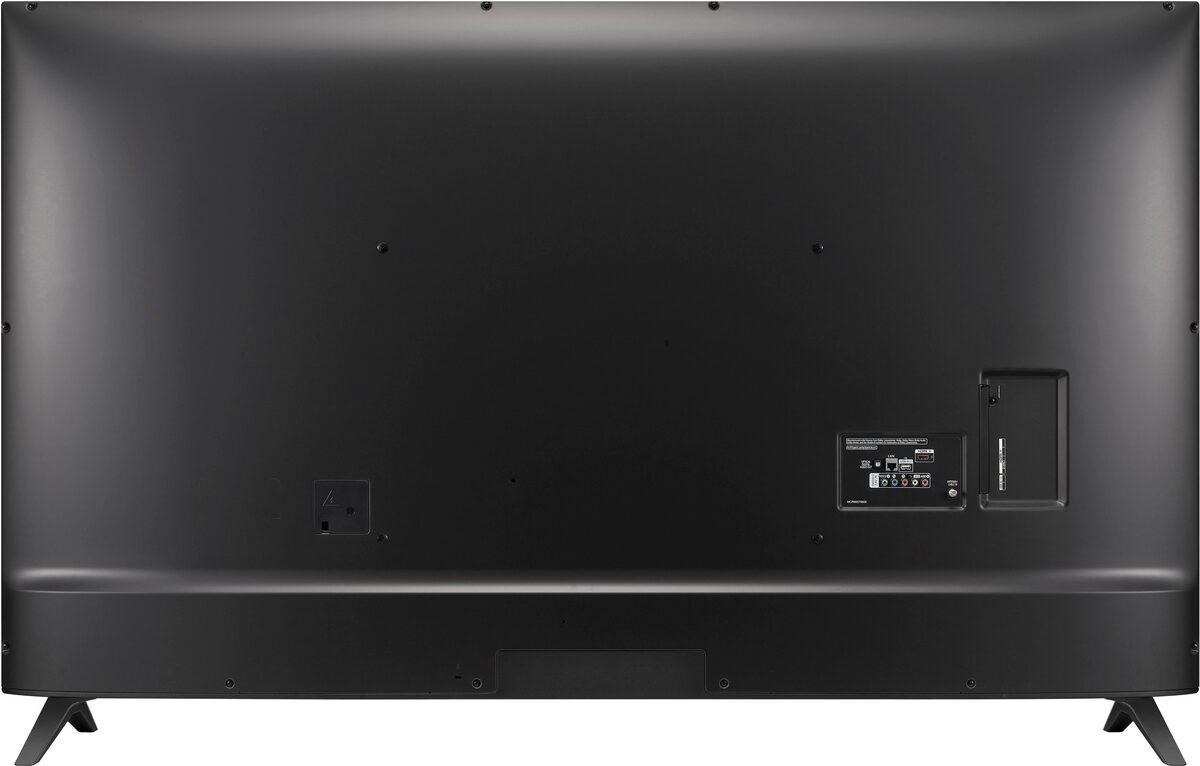Bild 5 von LG 75UN71006LC LED-Fernseher (189 cm/75 Zoll, 4K Ultra HD, Smart-TV, UltraHD)