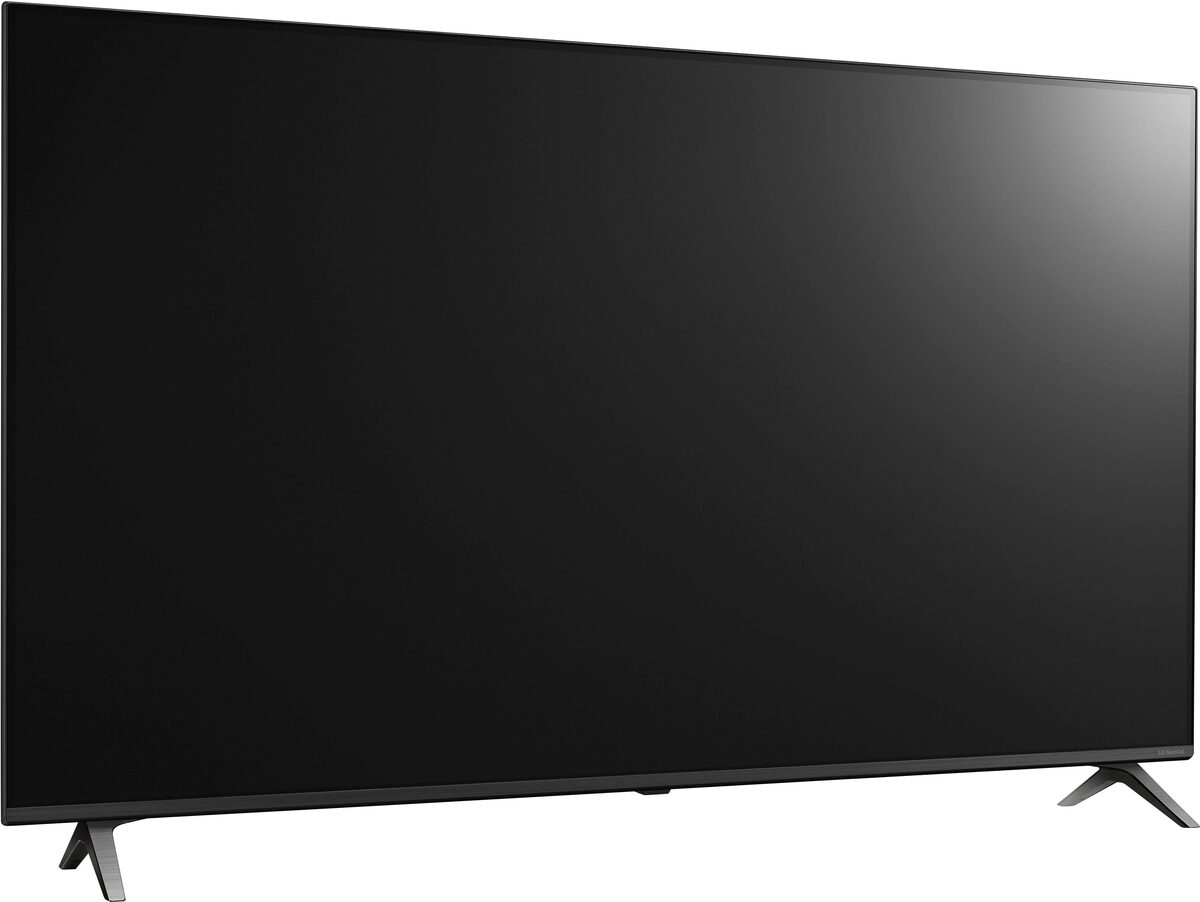 Bild 4 von LG 65SM8050PLC LED-Fernseher (164 cm/65 Zoll, 4K Ultra HD, Smart-TV, NanoCell)