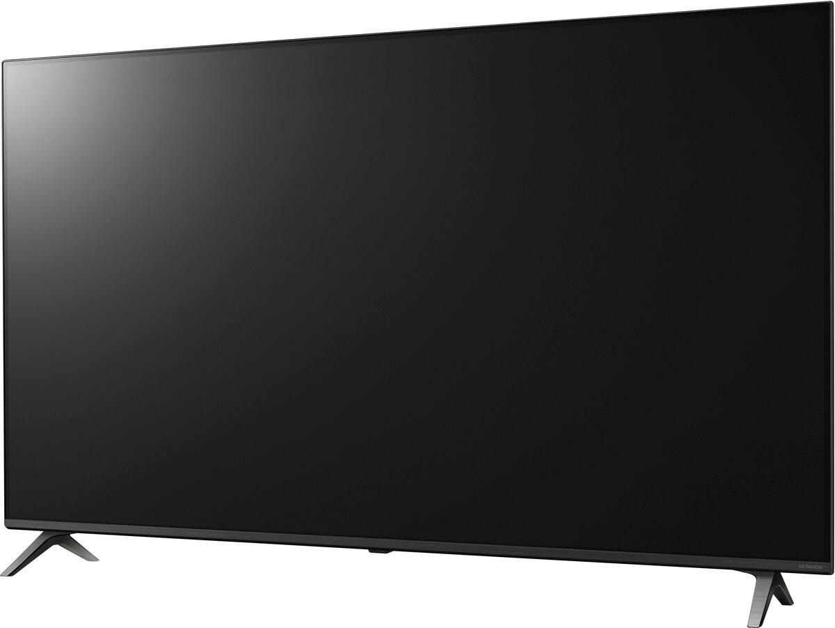 Bild 5 von LG 65SM8050PLC LED-Fernseher (164 cm/65 Zoll, 4K Ultra HD, Smart-TV, NanoCell)