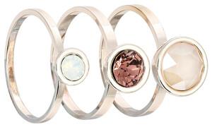 Ring-Set - Modern Tone