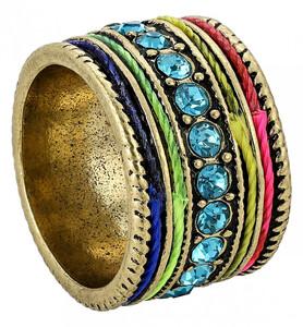 Ring - Color Dream