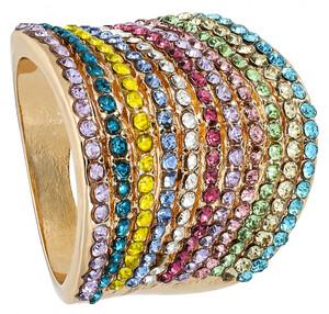 Ring - Rainbow Wonder