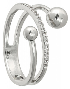 Ring - Whirl and Ball