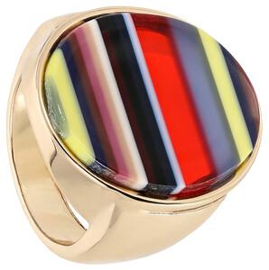 Ring - Voguish Colour