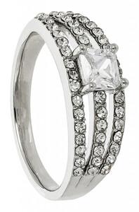 Ring - Glitter Beauty